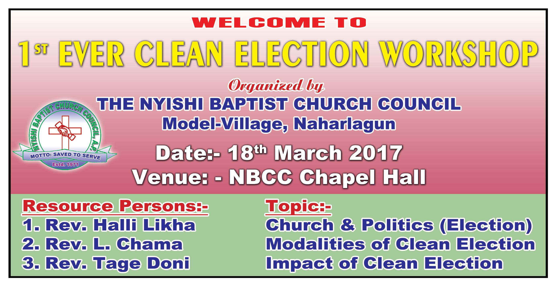 Clean-Election.jpg